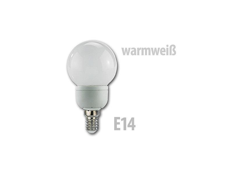 E14 ENERGIE-SPARLAMPE*24 LED'S*KALTWEISS*SPART 90%*ENERGIEEFFIZEINSKLASSE A*NEU