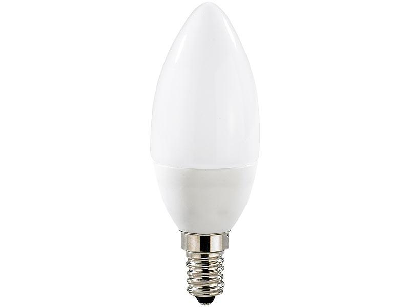 E14 SPARLAMPE*24 LED*WARMWEIß*CANDLE*SPART 90%*E 14*ENERGIEEFFIZEINSKLASSE A*NEU
